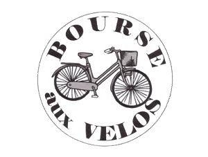 Bourse aux vélos samedi 17 sept. !