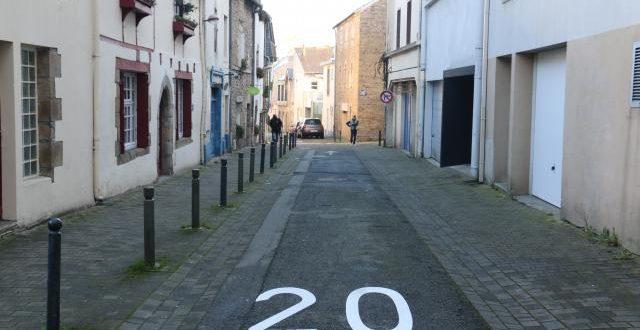 vannes-la-majorite-des-rues-en-zone-20-et-30