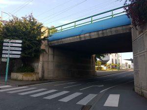 20170613_passage sous pont sncf