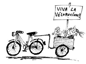 Viva-la-velorution