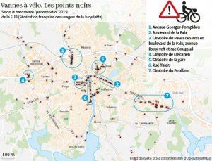 356-cyclistes-designent-leurs-points-noirs-a-vannes-video_4959220