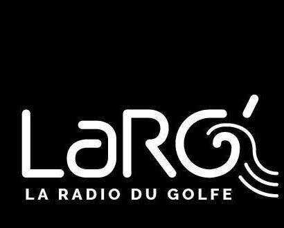 RADIO LARGE