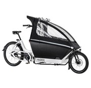 urban-arrow-urban-arrow-family-electric-cargo-bike