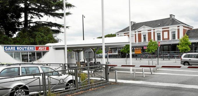 la-gare-de-vannes-coeur-du-projet-de-pole-d-echanges_4141322
