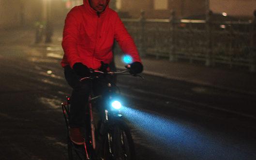 cycliste_nuit